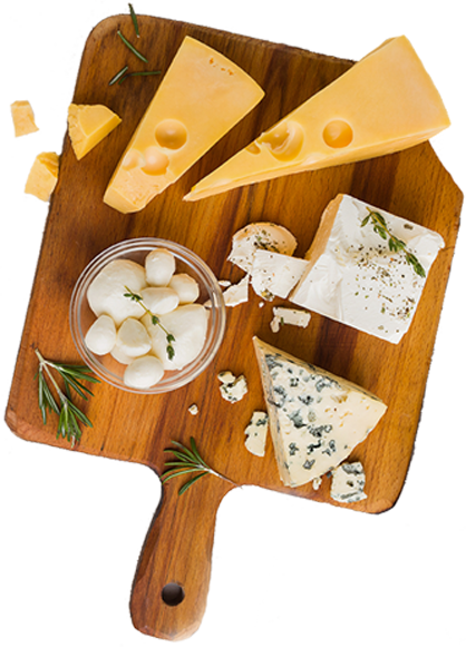 cheese-board.png
