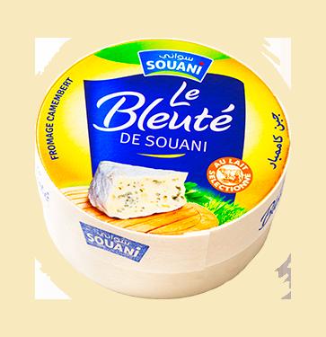 Fromage Le Bleuté Tunisie